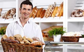 Главное преимущество малого бизнеса