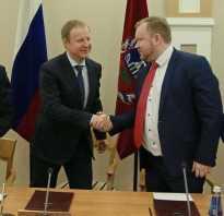 Мрот алтайский край региональное соглашение