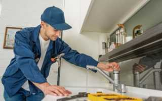 Акт о залитии квартиры сроки составления
