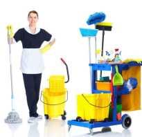 Норма расхода моющих средств для мытья посуды