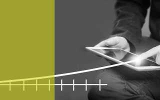 Обязанности и функции коммерческого директора