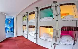 Можно ли в частном доме открыть гостиницу