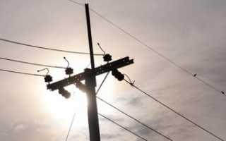 Куда сообщить о незаконном подключении к электроэнергии