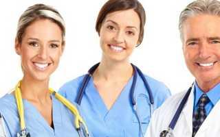 Оплата больничного военнослужащим