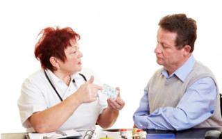Как наказать врача за бездействие