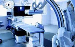 Договор аренды медицинского оборудования образец