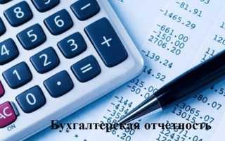 Краткосрочные заемные средства строка