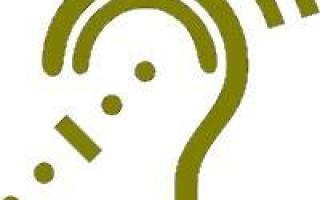 Как оформить инвалидность по слуху пенсионеру