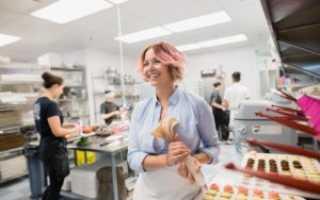Документы подтверждающие статус малого предпринимателя