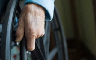 Компенсация услуг мгтс инвалидам 3 группы 2017