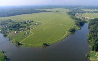 105 фз о выделении земельных участков
