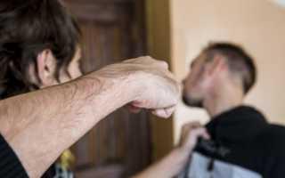 Можно ли доказать побои без свидетелей