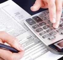 Может ли бухгалтер быть кассиром