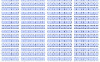 Код операции 1010211 как называется
