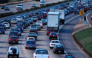 Как узнать обслуживающую организацию дороги
