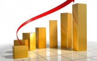 Как увеличить объем продаж оптовая торговля