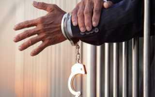 На сколько имеют право задержать в полиции