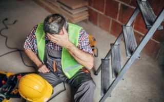 Можно ли строить жилой дом в снт