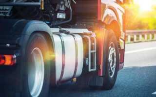 Должностные инструкции диспетчера автотранспортного предприятия