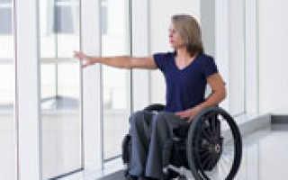 Компенсация за неиспользованную путевку инвалидам