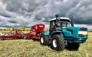 Какая фотография нужна на права на трактор