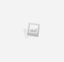 228 судебная практика