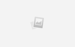 Как правильно скреплять документы степлером для суда